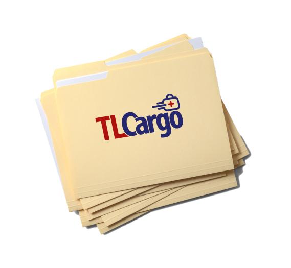 TLCargo documents