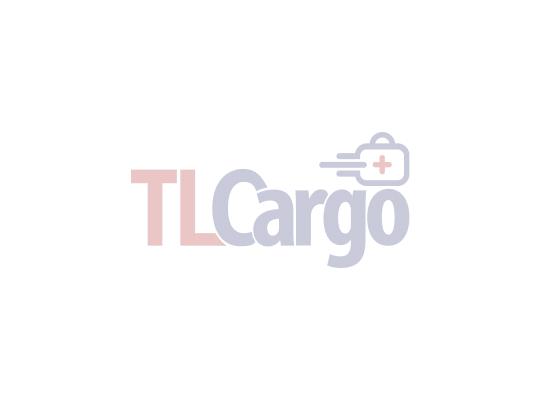TLCargo