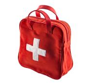Zásobování lékáren, ordinací a nemocnic